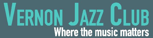 Vernon Jazz Society